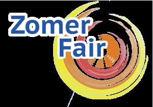Logo-Zomerfair-algemeen.png