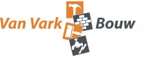 Logo_Van_Vark_Bouw_klein.png