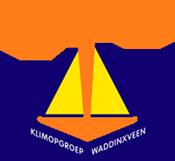 logo_klimop_klein.png